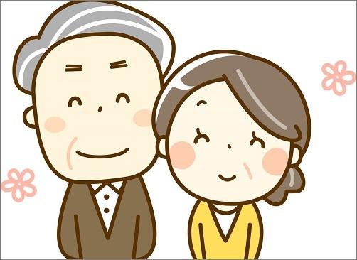 個人年金保険
